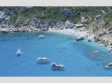 Skiathos Holidays HotelsAppartments, Beaches, Tips