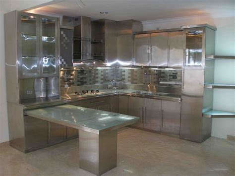 lowes kitchen cabinets design lowes stainless steel kitchen cabinets lowes kitchen