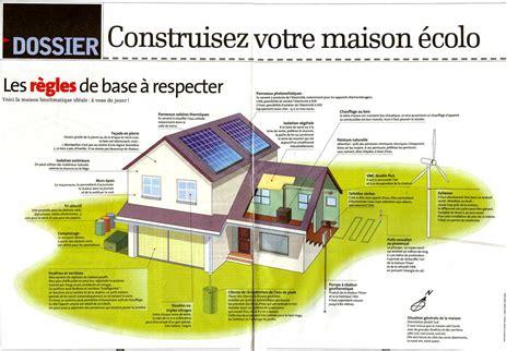 plan maison gratuit plain pied 3 chambres maison bioclimatique top maison