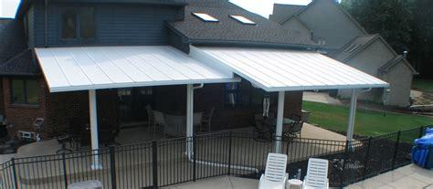 patio covers peoria siding and window
