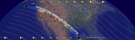 home solar eclipse  america