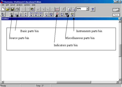 Electronic Workbench Software Download For Windows