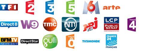 l 39 appli tv bouygues telecom pour windows phone évolue