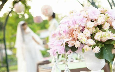 perugia farmhouse weddings   perugia farmhouse