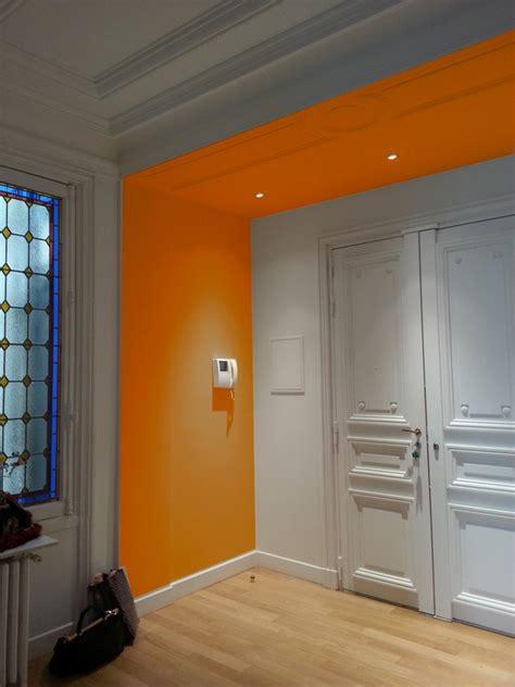 rideau separation cuisine salon comment créer une séparation entre l 39 entrée et le salon