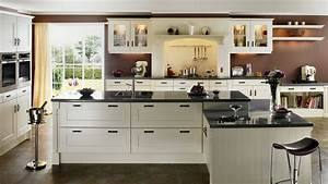 kitchen wallpapers background 41 With kitchan room of desighn in hd