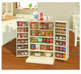 kitchen pantry cabinet furniture country kitchen freestanding pantry cabinet from 179 99 in furniture telegraph shop