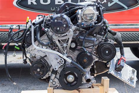 New Jeep Wrangler Engine by Free Shipping On Jeep Wrangler Jk 3 6l Pentastar V6 Engine