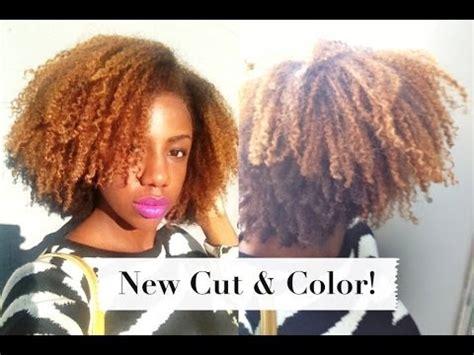 blonde natural hair color  cut  hair rules salon nyc