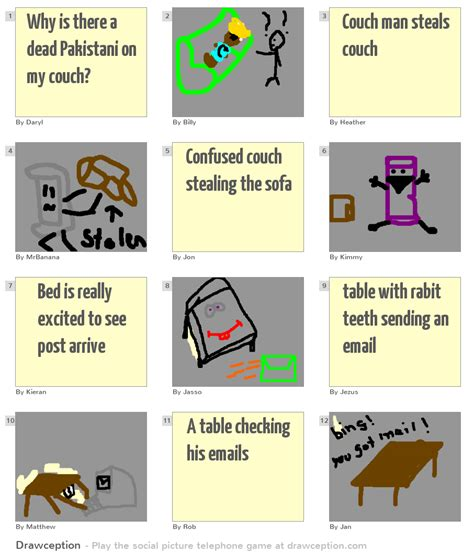 Why Is There A Dead Pakistani On My Couch?  Drawception. Classroom Desk Clipart. The Bulion Desk. Lap Desk For Laptop With Mouse Pad. Desk Top Computers For Sale. Small Coffee Tables With Storage. Travel Lap Desk. Dining Room Table Bases. Standing Desk With Treadmill