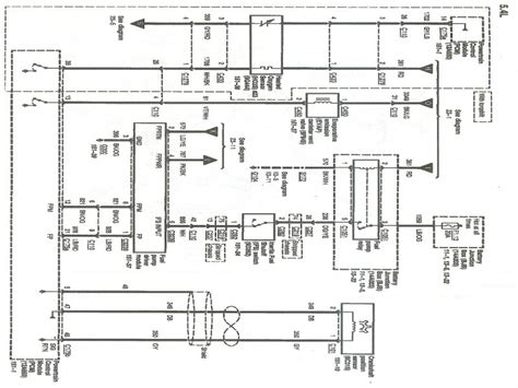 5kg Wire Diagram by 1952 Chevrolet Truck Wiring Diagram Justanswer Clic