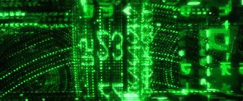 Matrix Reloaded  Intro 1080p Youtube