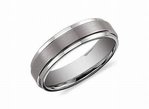 Blue Nile Mens Wedding Bands Just Another WordPress