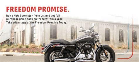 st louis craigslist motorcycle parts  owner reviewmotorsco