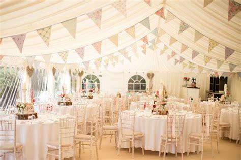 tips ideas for your marquee wedding weddingsonline