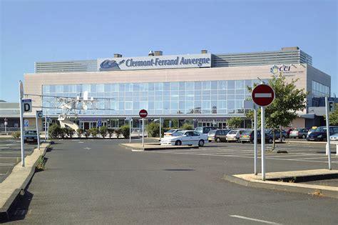 chambres d hotes clermont ferrand et environs chambres d 39 hôtes à l 39 aéroport de clermont ferrand auvergne