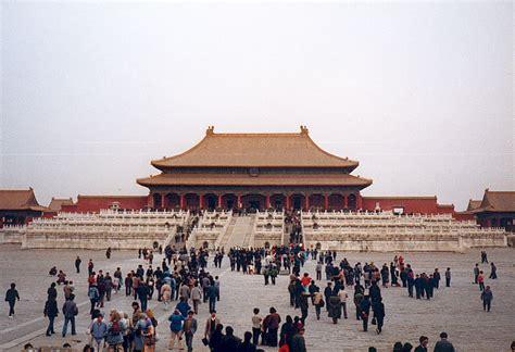 beijing travel guide discount cheap beijing travel