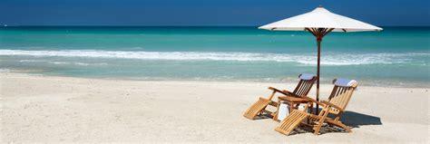 Beachview Vacation Rentals- Destin, Miramar & Rosemary FL