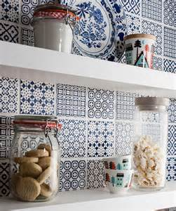neutral kitchen backsplash ideas top 15 patchwork tile backsplash designs for kitchen