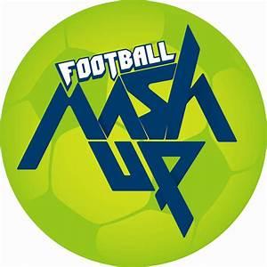 Football Mash Up – National Children's Football Alliance
