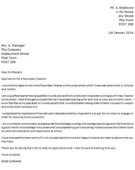 teaching assistant resume cover letter cover letter exles teaching assistant
