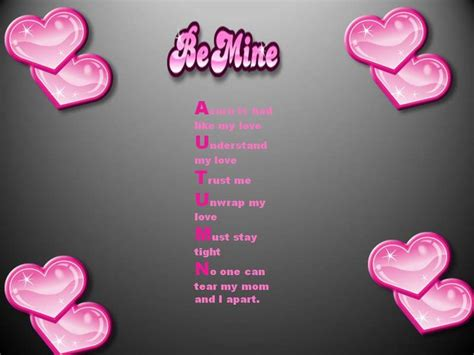 Wonderful Valentines Day Quotations | Pictures and Poems