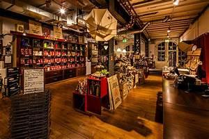 Kaffeerösterei In Hamburg : kaffeer sterei foto bild deutschland europe ~ Watch28wear.com Haus und Dekorationen