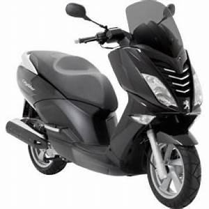 Peugeot Scooter 50 : peugeot citystar 50 guide d 39 achat scooter 50 ~ Maxctalentgroup.com Avis de Voitures