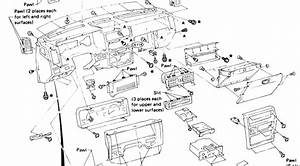 1995 Nissan Pick Up Parts Diagram : how to replace heater coil 1995 nissan pickup ~ A.2002-acura-tl-radio.info Haus und Dekorationen