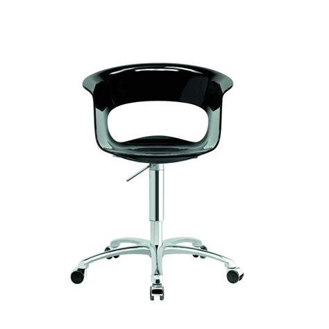 table et chaise b b chaise de bureau design a miss b par scab