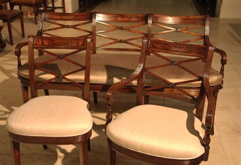 antique dinning chairs antique furniture