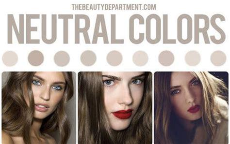 perfect hair color shade  tone hair coloring