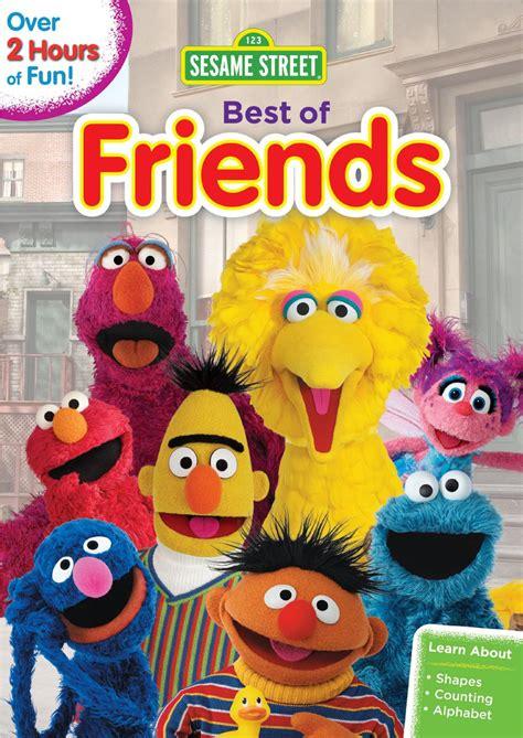 Best Of Friends  Muppet Wiki  Fandom Powered By Wikia