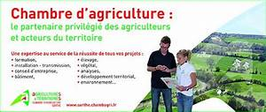 agri 72 With chambre d agriculture du roussillon