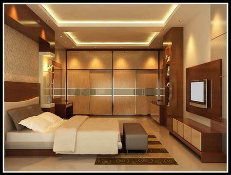 Small Rectangular Bedroom Design Ideas by Minimalist Interior For Bedroom In Autocad Bedroom Aprar