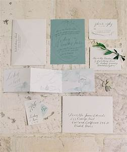 17 best ideas about wedding invitations with maps on With elegant tuscan wedding invitations
