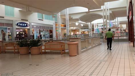 stores in sanford mall seminole towne center 22 photos 31 reviews shopping centres 200 towne ctr cir sanford
