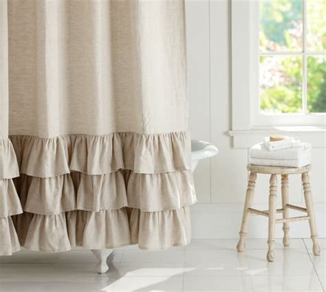Pottery Barn Curtains Linen by Pottery Barn Friends And Family Event Sale Save 20