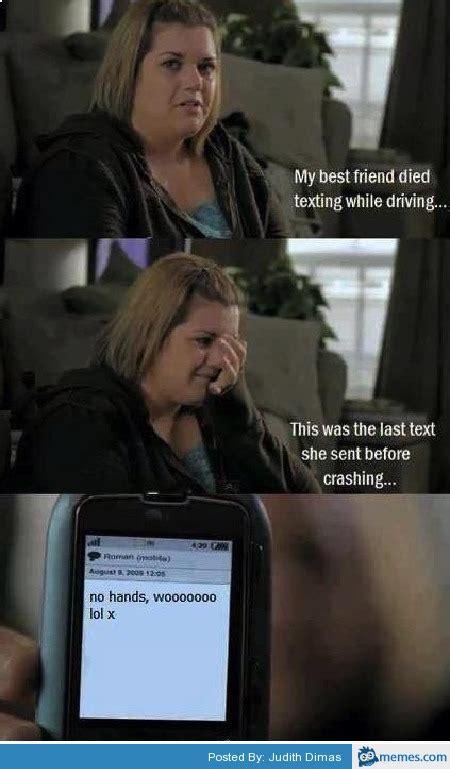 Last Text Meme - home memes com