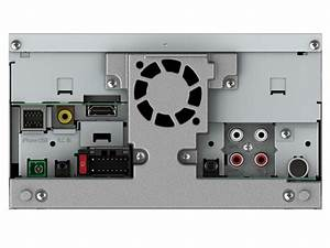 Fs  Pioneer Appradio 2