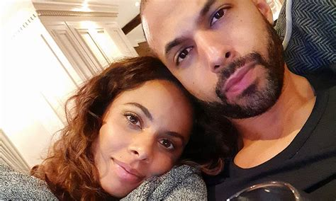 Rochelle Humes celebrates daughter Valentina's first ...