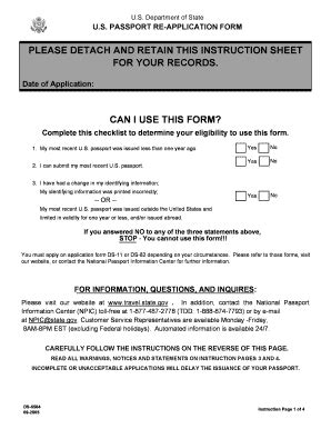 2005 form ds 5504 fill online printable fillable blank