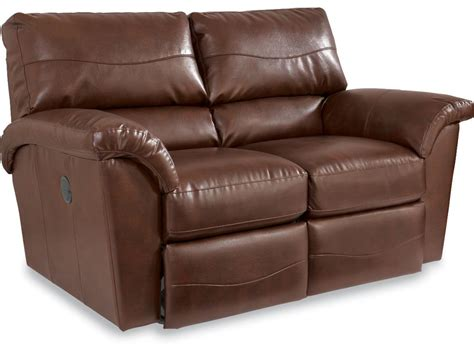 Lazyboy Loveseats by La Z Boy Living Room Reese Power La Z Time Reclining