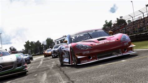 ps4 project cars project cars 2 ps4 free torrent torrents free