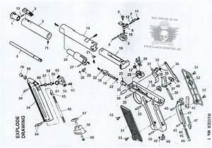 Mk Iv Wiring Diagram Electronic Circuit Diagrams Wiring Diagram