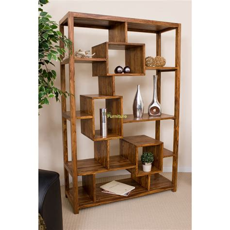 Display Bookcase tns furniture cube display bookcase