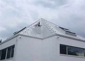 Rolladenkasten Altbau Erneuern : dachstuhl sanieren kosten dachausbau alles zum dachausbau mit holz das haus einen dachstuhl ~ Orissabook.com Haus und Dekorationen