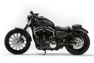 best modern retro motorcycle top 10 best looking modern classics visordown