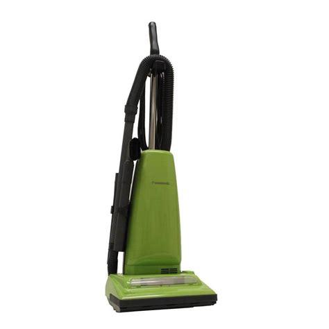 Vacuum Sale by Panasonic Mc Ug223 Bag Upright Vacuum Cleaner More Than