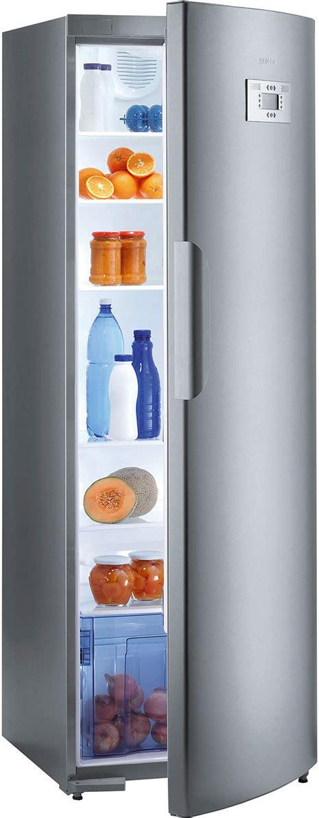 Roper Apartment Size Refrigerator by Gorenje Apartment Size Refrigerator Trends In